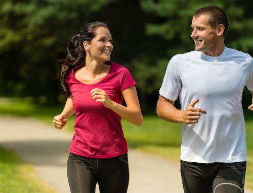 ¿Cuándo se puede hacer deporte después de un injerto capilar?