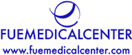 Fuemedicalcenter.com Logo